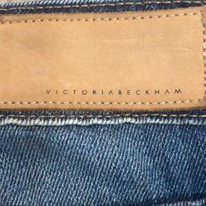 Victoria Beckham | Vintage Bright Jeans size 25